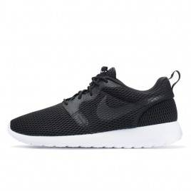 Women Nike Roshe One Black