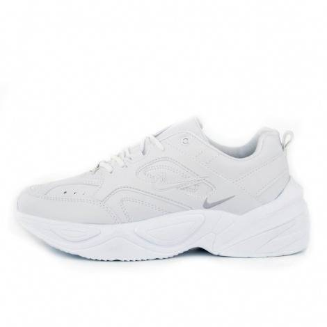 Men Nike M2K Tekno White