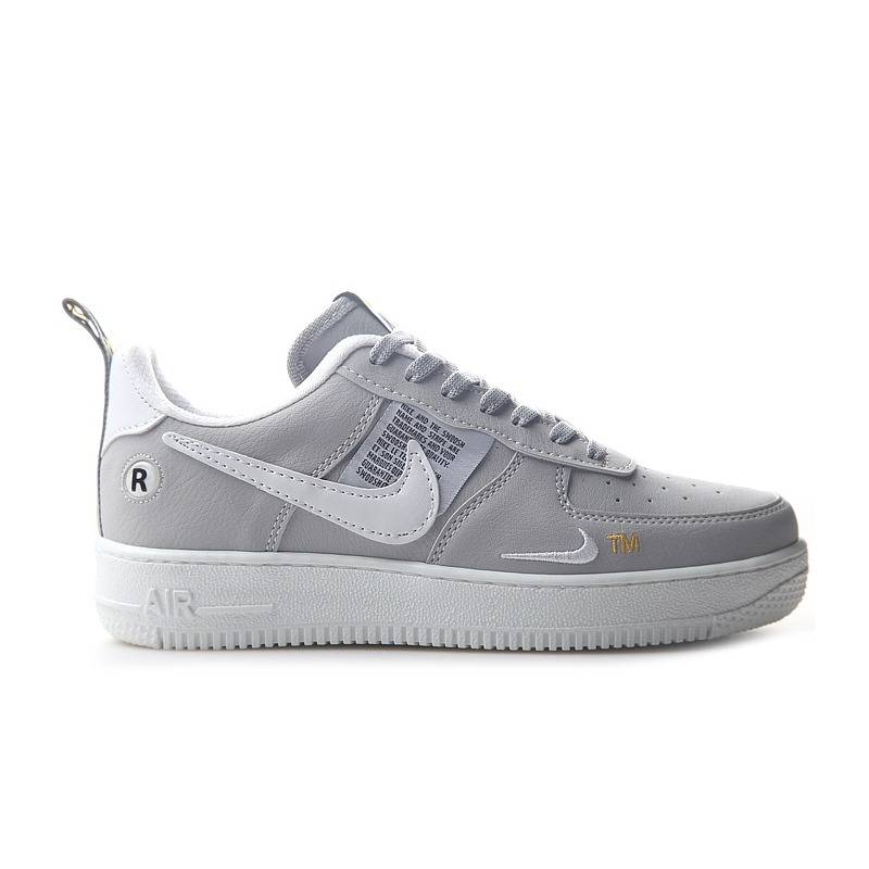 Nike Air Force 1 chiaro