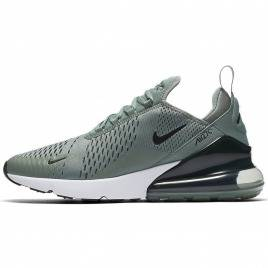 Women Nike Air Max 270 Military Green