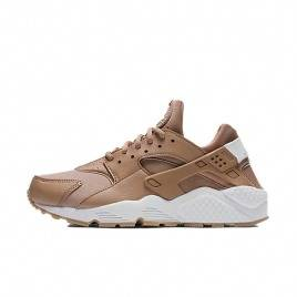 Nike Huarache Copper / White
