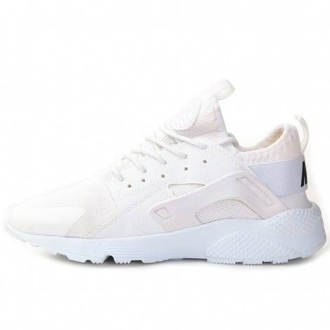Nike Huarache Air White / White