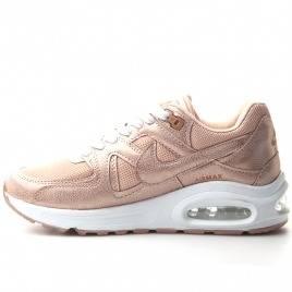Nike Air Max 90 Розовое золото