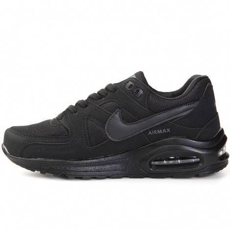 Nike Air Max Nero