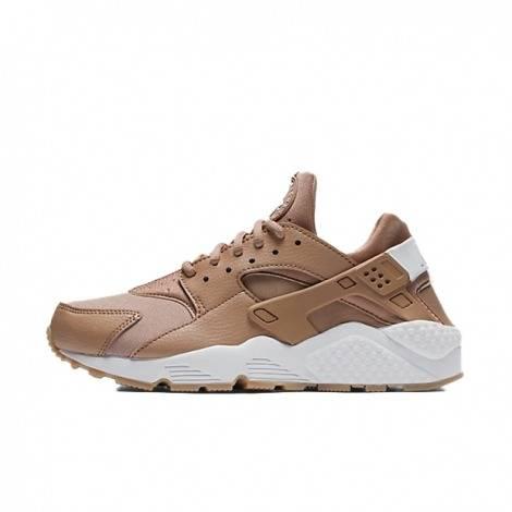 Nike Huarache Copper / White