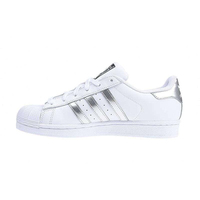 scarpe adidas da ginnastica donna