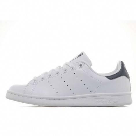 adidas Originals Stan Smith white black