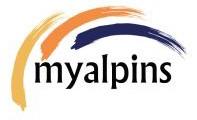 myalpins